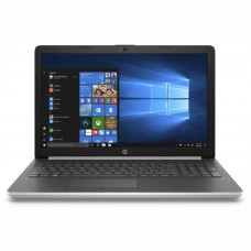 HP 15 Notebook Intel Core i5-7200U