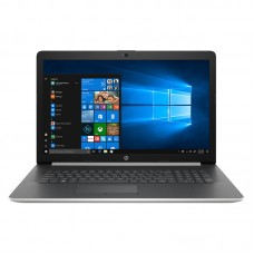 HP 17 Notebook Intel Core i5-8250U
