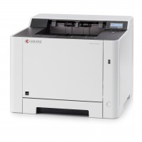 Kyocera Printer ECOSYS P5026 cdn / cdw