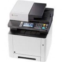 Kyocera Printer ECOSYS M5526 cdn / cdw
