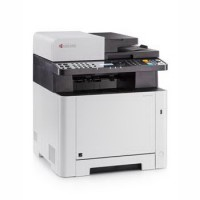 Kyocera M5521 CDN / CDW Multifunction