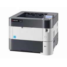 Kyocera Printer ECOSYS P3050dn