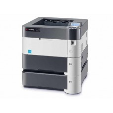 Kyocera Printer ECOSYS P3055dn