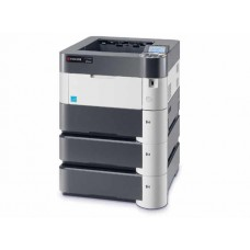 Kyocera Printer ECOSYS P3060dn