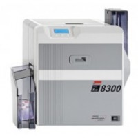 Matica XID8300 Printer