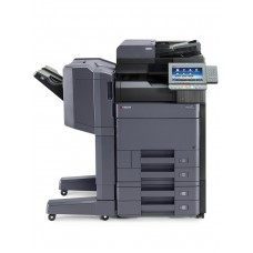 KYOCERA TASKalfa 2552ci Colour Multifunctional for A3 Format