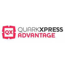 QuarkXPress Advantage The New Way to Upgrade