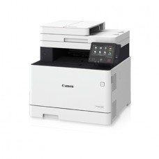 Canon imageCLASS MF735CX A4 Colour Laser Multifunction