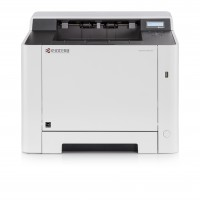 Kyocera Printer ECOSYS P5021 cdn / cdw