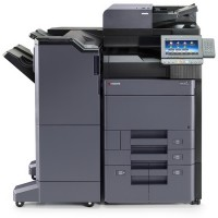 KYOCERA TASKalfa 3252ci Colour Multifunctional Printer