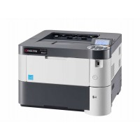 Kyocera Printer ECOSYS P3045dn
