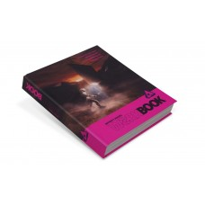 Affinity Photo WorkBook incl. Shipping
