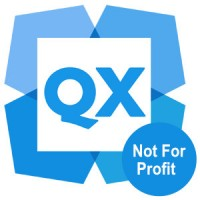 QuarkXPress 2018 (Not for Profit)