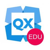 QuarkXPress 2020 with Advantage Education