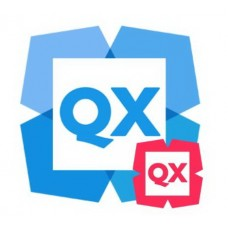 QuarkXPress 2020 with Advantage